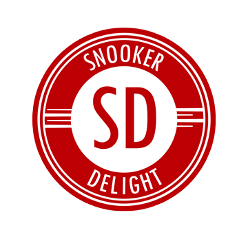 Snooker Delight