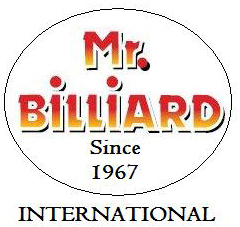 logo-mr-billiard-circle