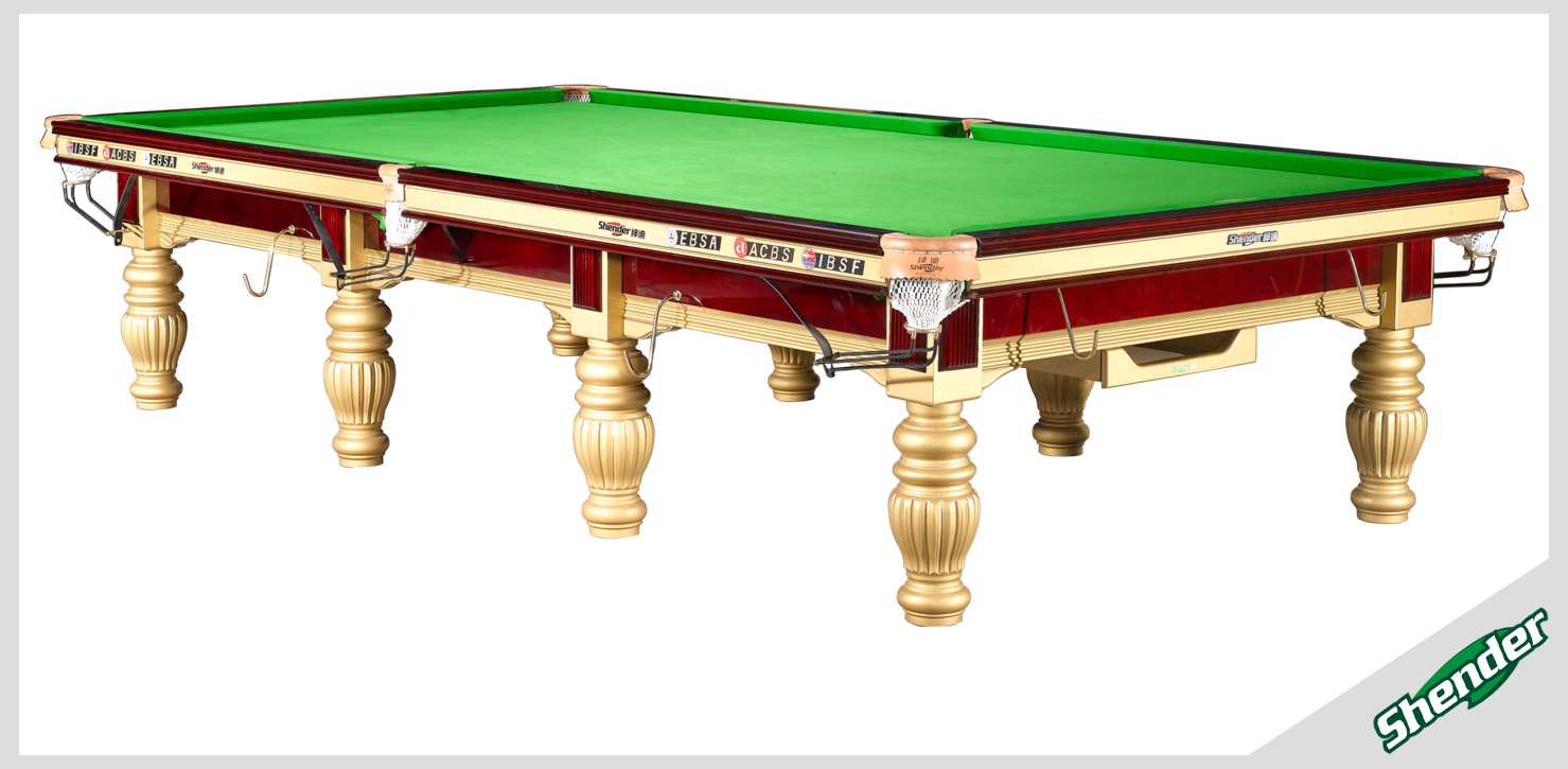 product in outdoor billiard table aluminum main ourdoor